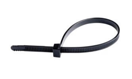 Comment monter un collier de serrage?