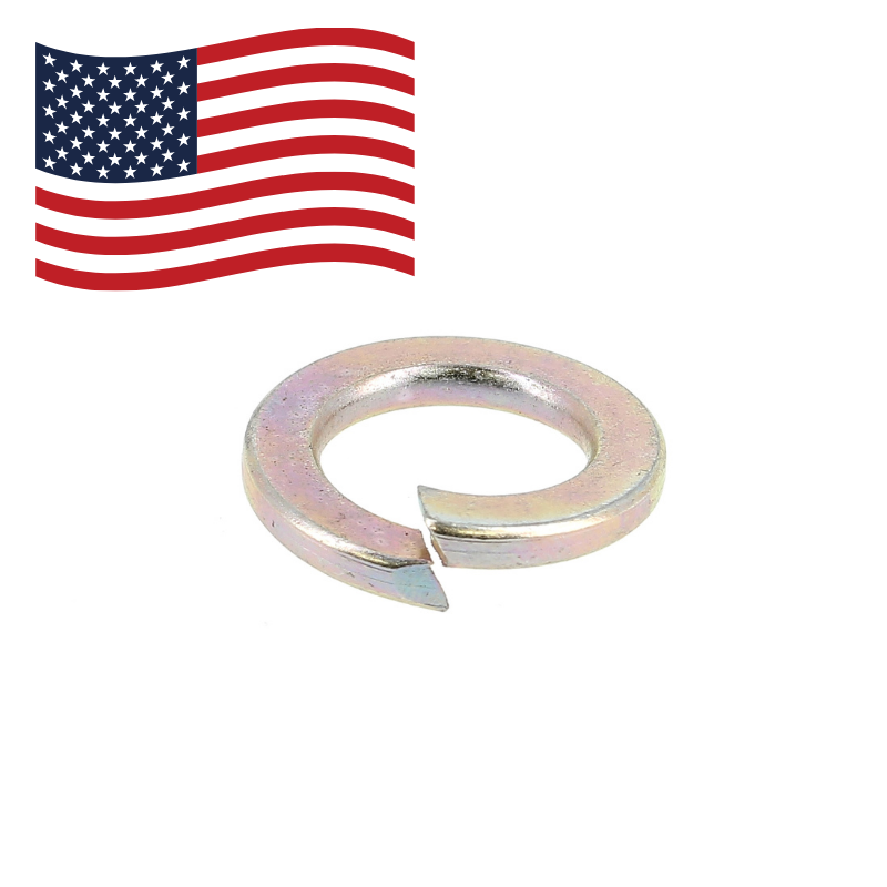 Rondelle américaine