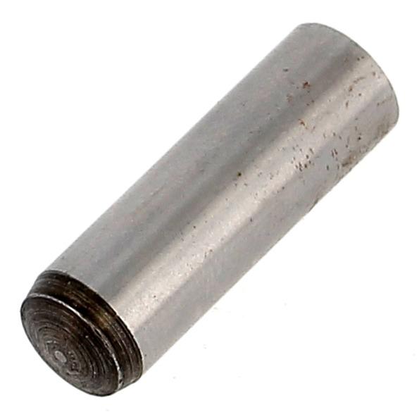 Goupille Cylindrique Rectifiée Acier DIN 6325