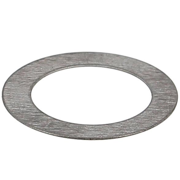 Rondelle de Calage Acier Brut DIN 988 épaisseur 0.1