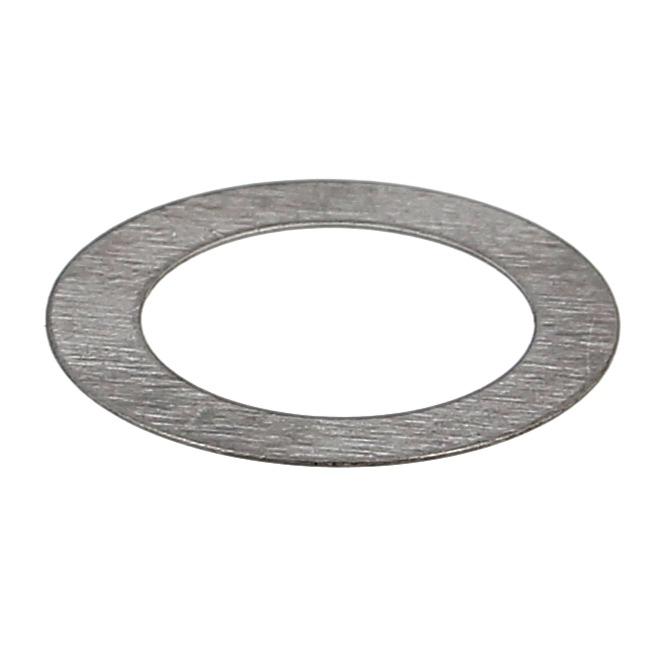 Rondelle de Calage Acier Brut DIN 988 épaisseur 0.2