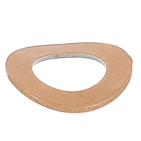 "Rondelle Onduflex ""B"" Bronze DIN 137B"