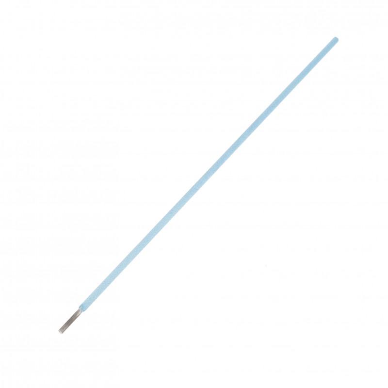 Arc Electrodes Enrobées Aluminium