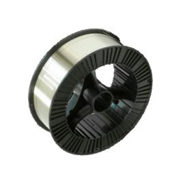 MIG Métaux d'Apport Aluminium