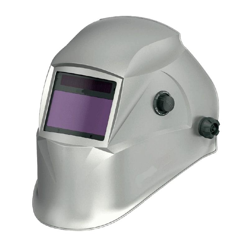 Cagoule Electronique Soudage Meulage 4 Cap